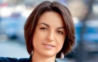 В случае принятия налоговых изменений украинские компании потеряют международные рынки – ЕБА