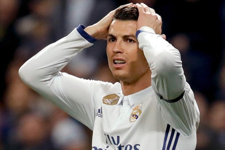 Серхио Рамос: «Реал» больше, чем-когда-либо, обязан одолеть «Барселону»