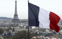 Во Франции засудили человека, который сдал в аренду жилье террористам