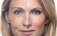 Ученые провели операцию по редактированию генов старения