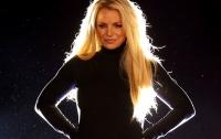Менеджер допустил конец музыкальной карьеры Бритни Спирс
