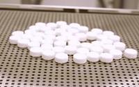 3D-технологии позволят печатать лекарства в домашних условиях