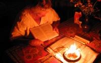 На Львовщине без электричества остается 5 сел