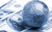 Вступило в силу соглашение ВТО о либерализации мировой торговли