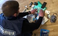 Киевский хакер взламывал страницы в соцсетях и вымогал деньги