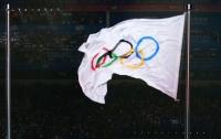 СМИ: МОК может отстранить Россию от участия в Олимпиаде