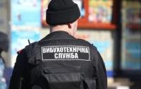 Взрыв во Львовской области: мужчина погиб мгновенно