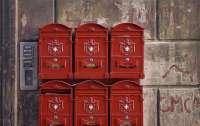 Почтальон доставлял письма на Рождество и умер