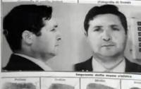 Крестный отец итальянской мафии получит право на достойную смерть