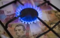 Нардепы возьмутся за газовые платежки