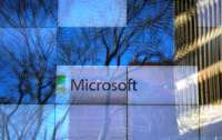 Microsoft добавила в Windows 11 несколько новых функций