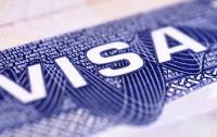 США снова начинают выдавать визы в регионах России