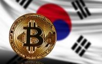 Вокруг ситуации с закрытием криптобирж в Южной Кореи разгорается политический конфликт