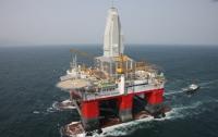 Украине морскую буровую закупит Латвия