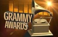 Объявлены номинанты премии