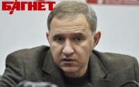 Смертность от инфарктов в Украине в два раза превышает европейский показатель, - Борис Тодуров