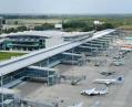 На Киевщине появится новый международный аэропорт