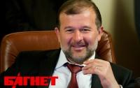 Виктор Балога рассказал, кому адресован «Мирный план» Президента