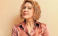 Российская певица шансона попала в больницу