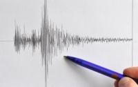 Разрушительное землетрясение произошло у берегов Индонезии