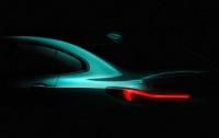 BMW 2-й серии Gran Coupe дебютирует в Нью-Йорке