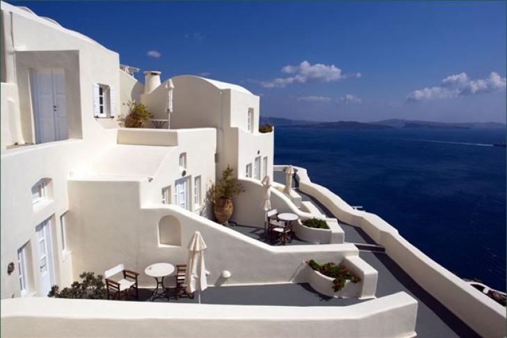 Приобрести недвижимость греции