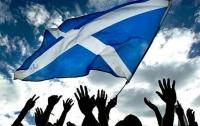 В Шотландии готовят повторный референдум о независимости из-за Brexit
