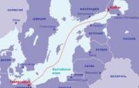РФ в спешном порядке приступает к строительству третьей и четвертой ветки «Северного потока»