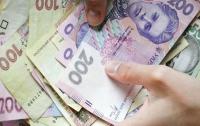 Днепропетровщина: ликвидирован центр минимизации таможенных платежей