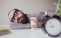 Создано идеальное устройство для комфортного сна на работе