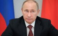Разведка США назвала главную цель Путина в Украине