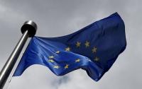 Стало известно, кто какие должности займет в европейских структурах