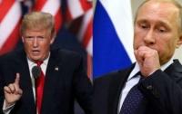 Путин и Трамп совершили чудо для единения Европы, - СМИ