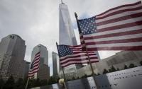 США вводит новые требования к получению американских виз для иностранцев