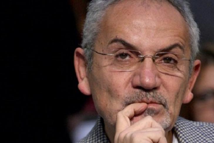 Нацсовет лишил лицензии давно умерший канал  Савика Шустера