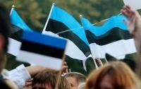 Глава МВД Эстонии требует от России вернуть захваченные земли