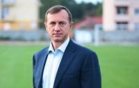 Мэра Ужгорода подозревают в двух преступлениях