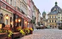 Мэр Львова сообщил об усилении карантина
