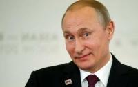Путин запретил летать пассажирам из России в Грузию
