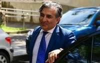 Бывшего адвоката актера Ефремова обвинили в том, что он