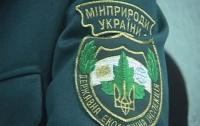 Нацполиция будет расследовать случаи взяточничества в Госэкоинспекции