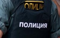 В Казахстане мужчина