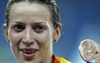 Виктория Терещук стала чемпионкой мира