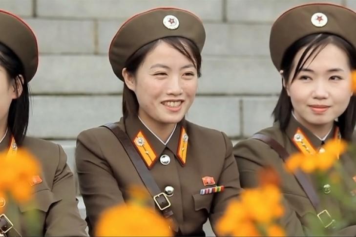 Пхеньян объявил, что непризнает результаты вскрытия тела брата Ким Чен Ына