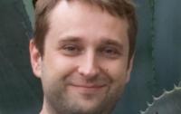 Украинский программист погиб во время похода в Новой Зеландии