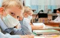 Украинские школьники будут проходить двухнедельную самоизоляцию, — Ляшко