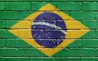 Граждане Бразилии впервые сравнялись с силовиками по покупке патронов, - СМИ