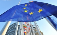 Европа не позволит Трампу себя запугать, - МИД Германии