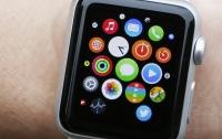 Новые Apple Watch смогут отслеживать показатели сна