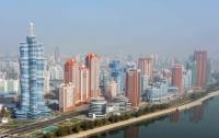 США запретят американцам туристические путешествия в Северную Корею
